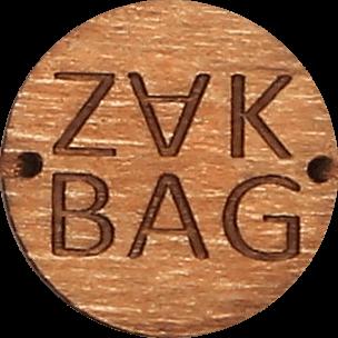ZakBag